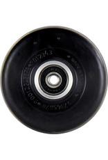 Marwe Wiel rubber 6C6 klassiek met lagers