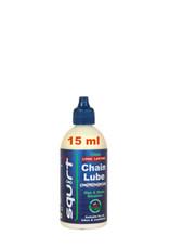 Squirt Chain lube 15 ml