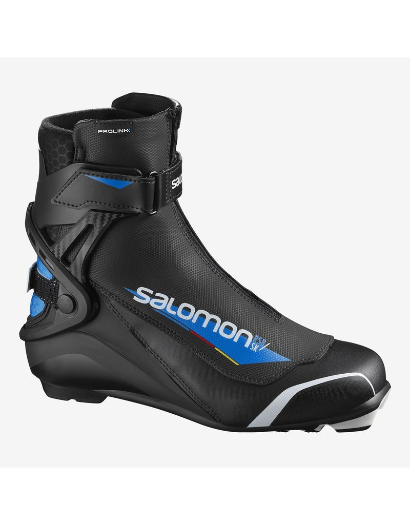 Salomon Racing Skate 8 Prolink