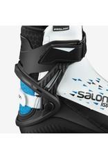 Salomon Racing Skate 8 Vitane Prolink