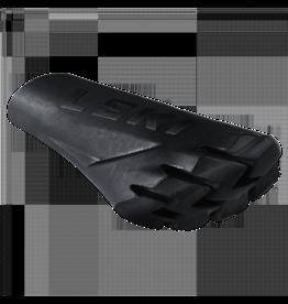 Leki Nordic Walking Power grip pad
