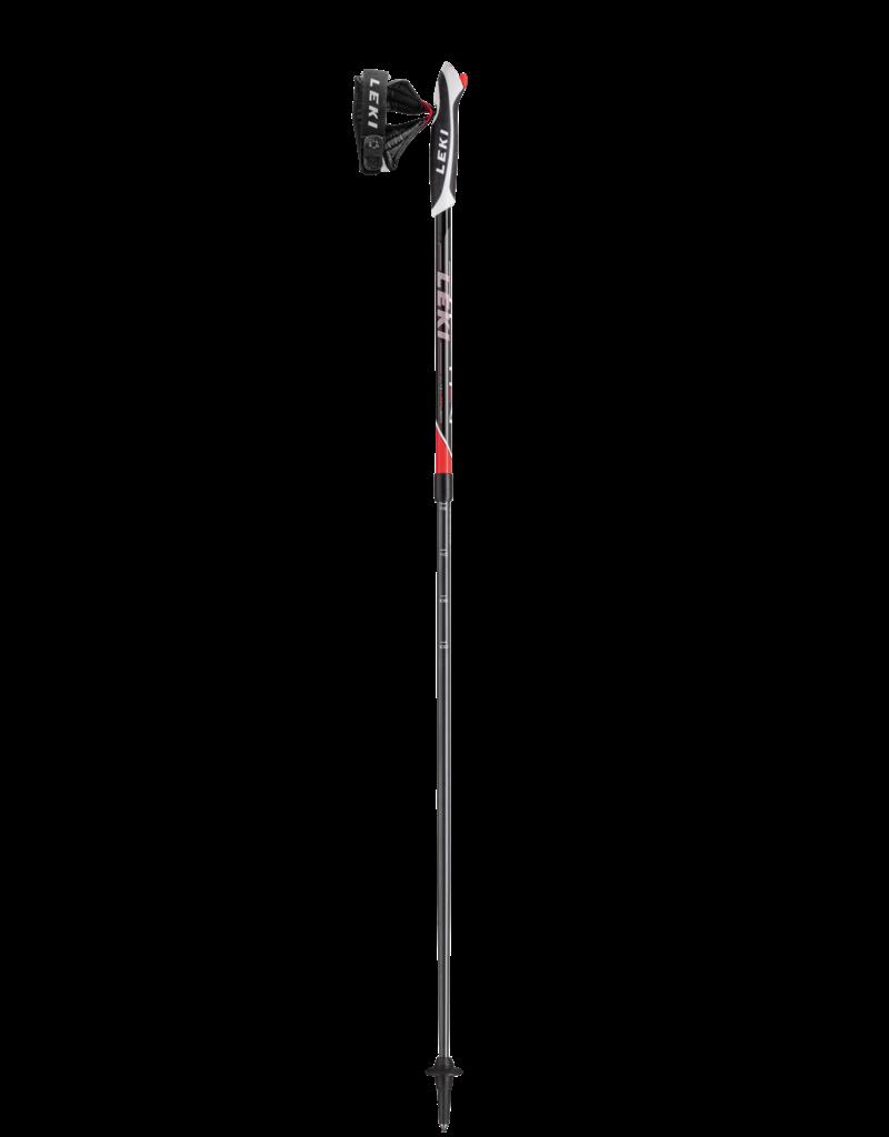Leki Nordic stok spin