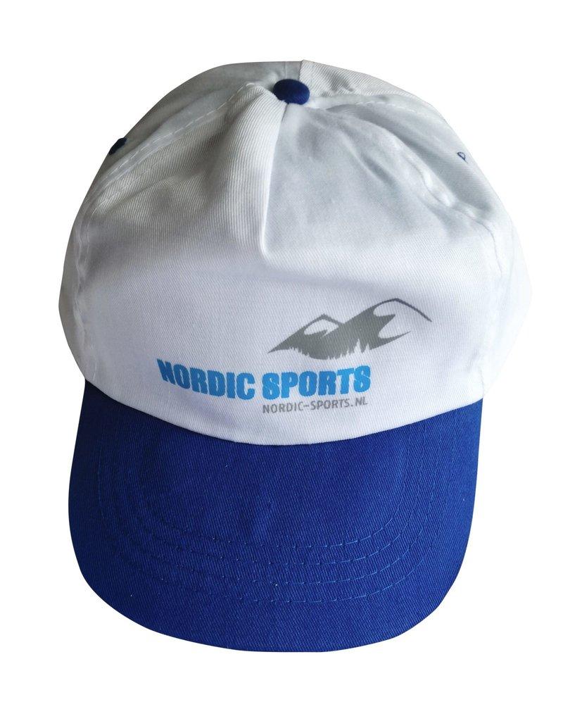 Nordic Sports Pet voor de fans