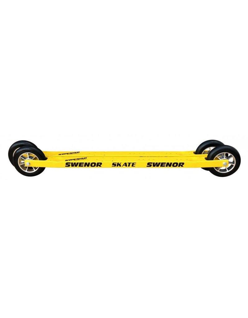 Swenor Skate Alu rolski fast