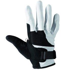 Leki Nordic Walking handschoenen