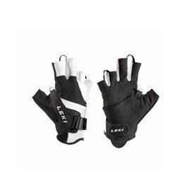 Leki NW handschoen korte vingers mt 9.5