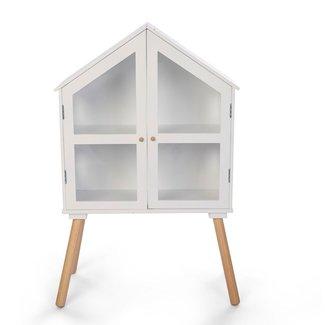 By ASTRUP Houten Poppenhuis | Dream House