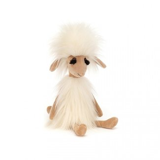 Jellycat Knuffel Swellegant Sophie Sheep