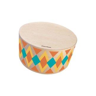 Plan Toys Rhythm Box