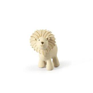 Tikiri Mijn Eerste Zoodiertje | Leeuw