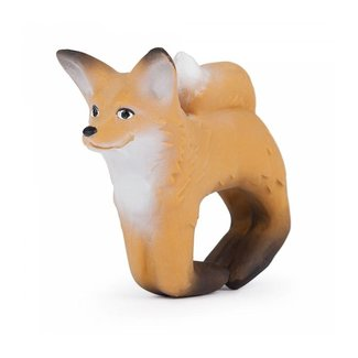 Oli & Carol Rob the Fox Armband | Vos