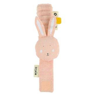 Trixie Pols Rammelaar | Mrs. Rabbit