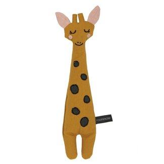 Roommate Knuffel Giraf - Giraffe Rag Doll