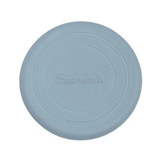 Scrunch Frisbee | Duck Egg Blue