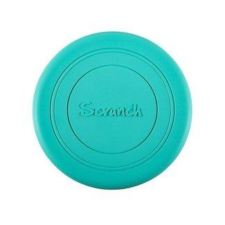 Scrunch Frisbee | Duck Egg Green