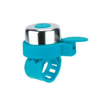 Micro Step Bel | Aqua