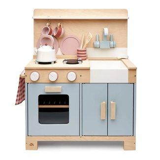 Tender Leaf Toys Keuken | Home Kitchen
