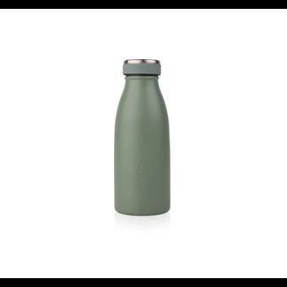 Liewood Drinkfles Estrella | Faune Green