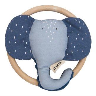 Trixie Rammelaar | Mrs. Elephant