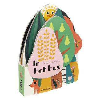 Gottmer Kinderboek | In het bos
