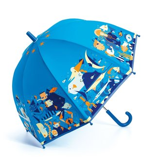 Djeco Paraplu | Seaworld