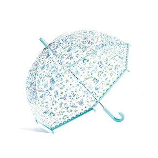 Djeco Paraplu | Eenhoorn - Licornes