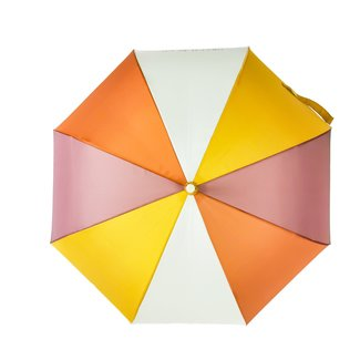 Grech & Co. Paraplu Burlwood
