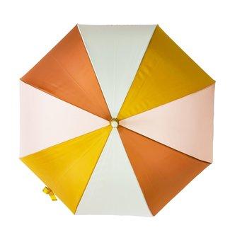 Grech & Co. Paraplu Shell