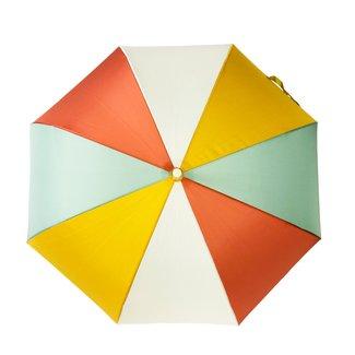 Grech & Co. Paraplu Rust