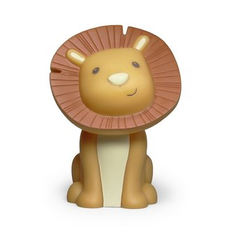 Atelier Pierre Junior Hakuna Leeuw LED Lamp | Large