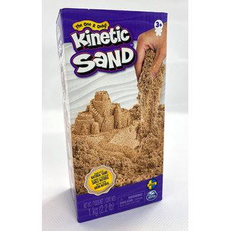 Spin Master Kinetisch Zand | 1 KG