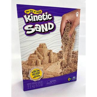 Spin Master Kinetisch Zand | 2,5 KG