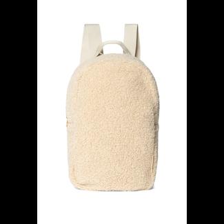 Studio Noos Mini Rugzak Chunky Backpack