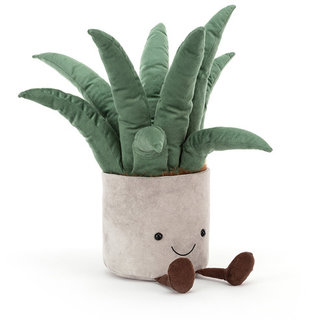Jellycat Amuseable Aloe Vera | Big