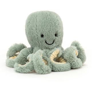 Jellycat Knuffel | Baby - Odyssey Octopus