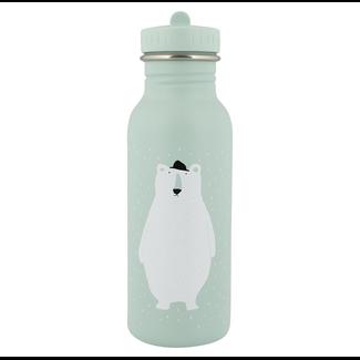 Trixie Drinkfles 500ml | Mr. Polar Bear
