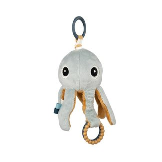 Done by Deer Activity Toy | Jelly Blue