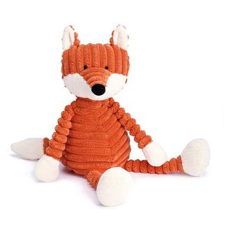 Jellycat Knuffel Cordy Roy Baby Fox