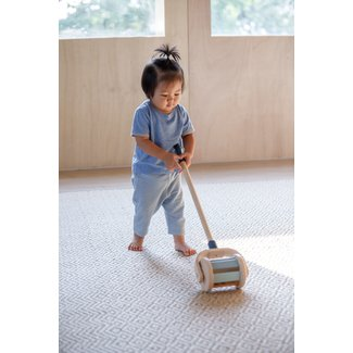 Plan Toys Walk & Roll - Orchard collection