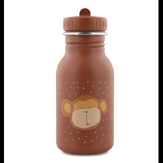Trixie Drinkfles 350ml | Mr. Monkey