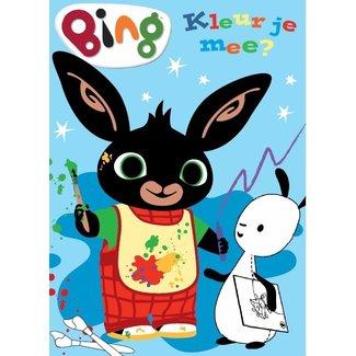 Gottmer Kleurboek | Bing