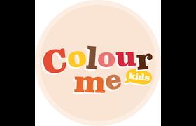 Colour Me Kids