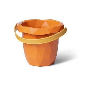 Zsilt Emmer   Oranje