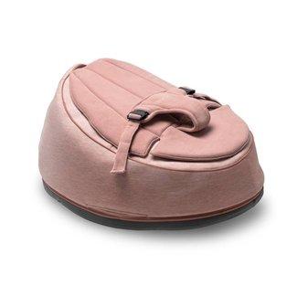 Doomoo Seat'n Swing | Pink