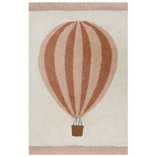 Tapis Petit Vloerkleed Balloon