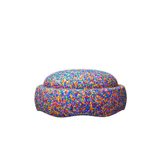 Stapelstein Confetti | Limited Edition