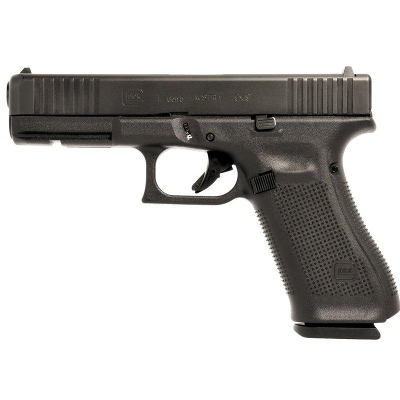 Bewapening