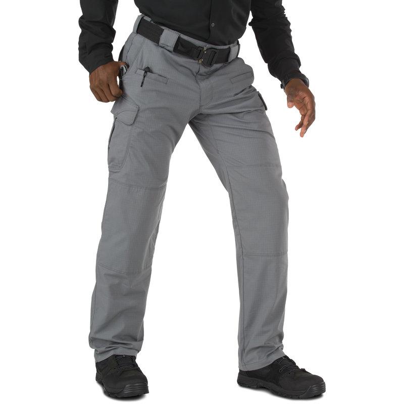 Autre pantalon