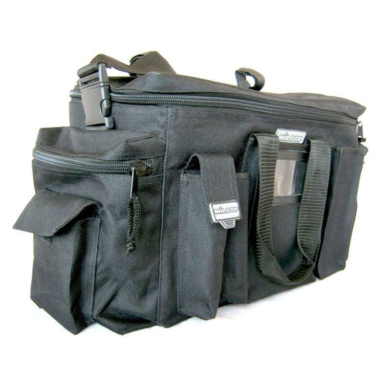 Sacs à dos et sacs de transport