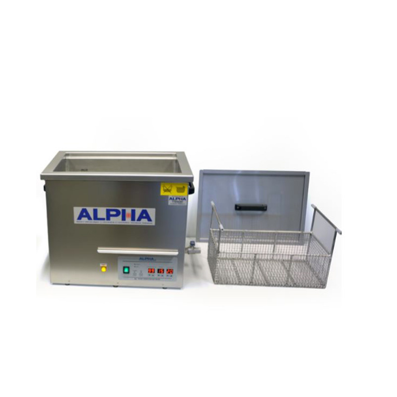Professional Ultrasonic cleaner